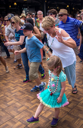 bobdales_4-13-14_French Market_dancing lesson-5131798