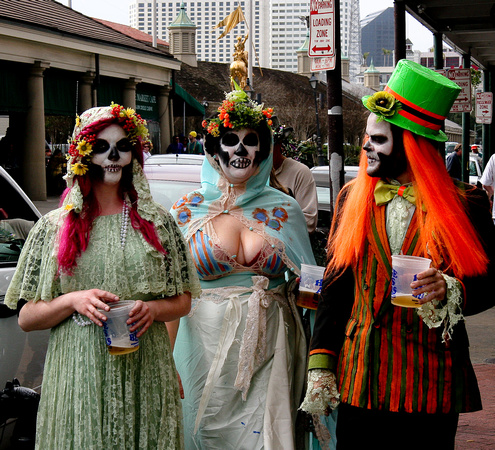 Opinion mardi gra adult picture join. happens