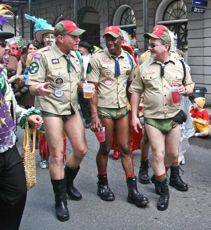 Free Mardi Gras Porn Pics and Mardi Gras Pictures -