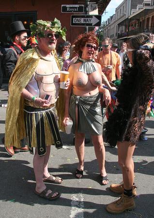 2007 adult gras mardi picture