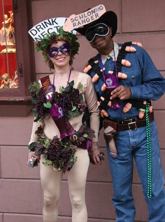 Mardi Gras Pictures Photos Archive